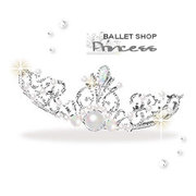 Princess Ballet Shopさんのプロフィール