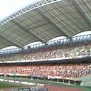 新潟出身サッカー選手の活躍を願うblog