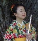 キモノフルーティスト桃千代ブログ