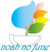 noah no fune information