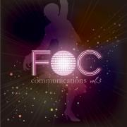 FOC.communications