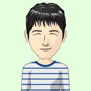 斎藤一人まとめブログ