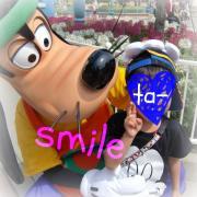 ♡♡ Smile ♡♡