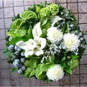 徳島にあるお花屋さんの日々の出来事!!