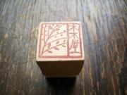 木木屋さんのプロフィール