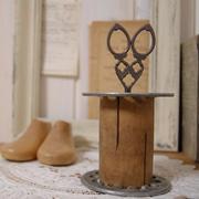 *Handmade style*手作りで心地いいお部屋作り