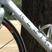 おっさん的自転車生活