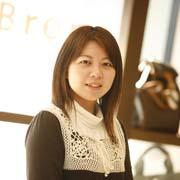 Brera/質アキヤマのブログ