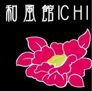キモノSHOP和風館ICHI 「ICHI日和」