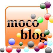 元証券マンmocoのwebに翻弄されているブログ