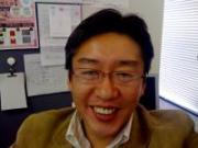 ユニフォームコンサルティングカンパニー社長のブログ