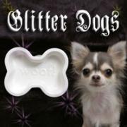 Glitter Dpgsの☆キラキラスタッフ☆日記