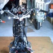 富山オートバイクラブ