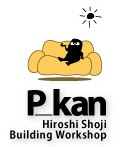 P_kan*Weblog