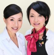 binokaori-sistersさんのプロフィール