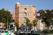 新前橋駅前の茶屋タロスタッフブログ