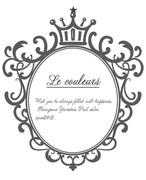 ParisスタイルLe  Couleurs ル・クルールBlog
