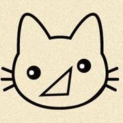 麻生太郎の笑顔がとてつもない