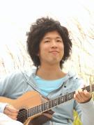 smile39 小嶋 勇人のブログ