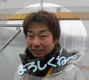 小野川湖 ワカサギ釣り バス釣り レンタルスキー 情報
