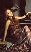 ♪にょさまの美容&ファッションブログ♪