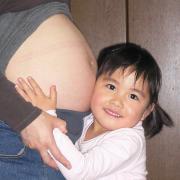 mamananamisakiさんのプロフィール
