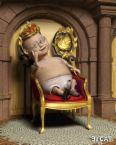 裸の王様 FX成功への道