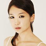 世手子official blog「一緒に暗闇デートしませんか」