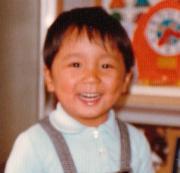 名古屋のサムライ・社労士ハヤトのブログ