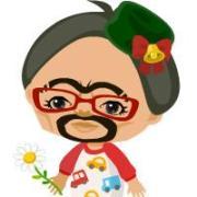 グルメ系アプリ営業マンの書きとめブログ