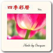 四季彩暦 +++ 写真で身近な自然を再発見!!
