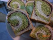 大阪鶴見のパン教室〜キッチン・アニスの毎日