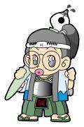 makotoの剣道ブログ