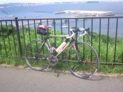 50才からの自転車遊び