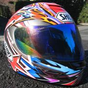 Bike&MotorSports.blog