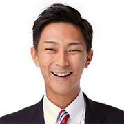 水野 鐘太(しょうた)公式サイト | 尾張旭