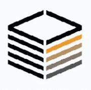PROMOTERSのブログ