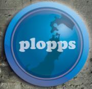 PLOPPS BLOG