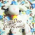 Clay・Poo・WebComic