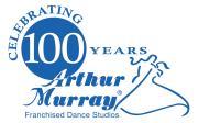 Arthur Murray 大高ダンススクール