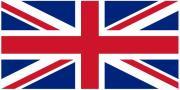 イギリスワーキングホリデーYMS情報