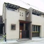 注文住宅なら大阪の設計事務所アトリエワオン