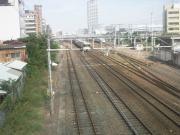 旅の鉄道管理人ブログ