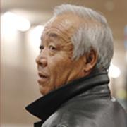 元調教師・笹倉武久公式ブログ「我以外、皆我が師」