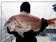 釣りとエキゾチックアニマルを愛する輩