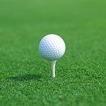 新沼津カントリークラブ ゴルフと健康