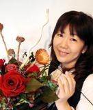 福岡プリザーブドフラワー 平野由美子公式ブログ