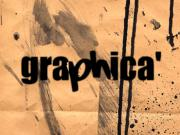 graphica' blog
