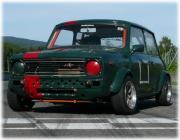 北海道BHP.Racing
