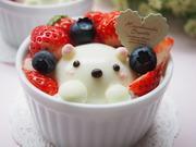 Heartful Sweets
